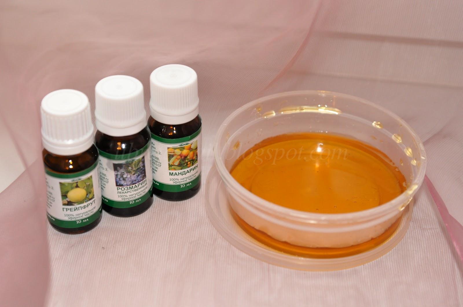 Какие масла полезны беременным 33