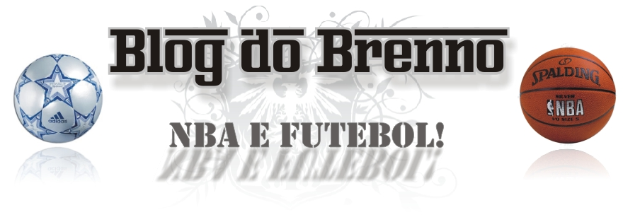 Blog do Brenno