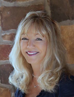 Sue - Designer