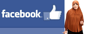 'LIKE' our FACEBOOK