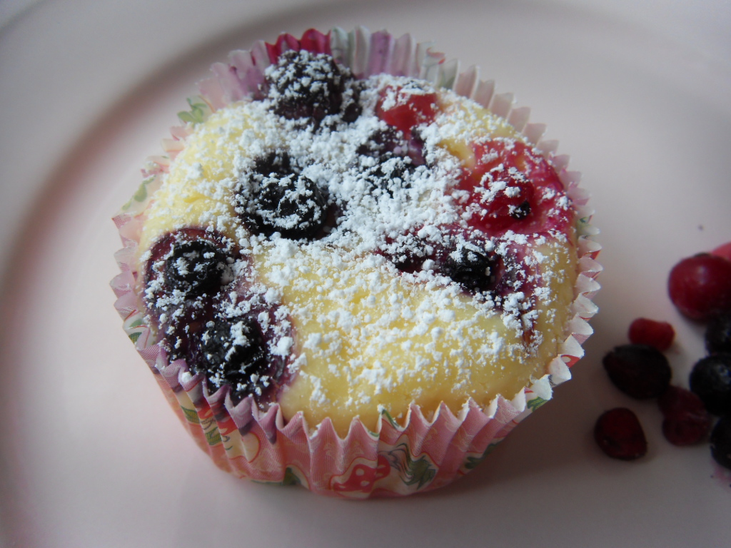 Chefkoch k sekuchen muffins 3001354 - sixpacknow.info