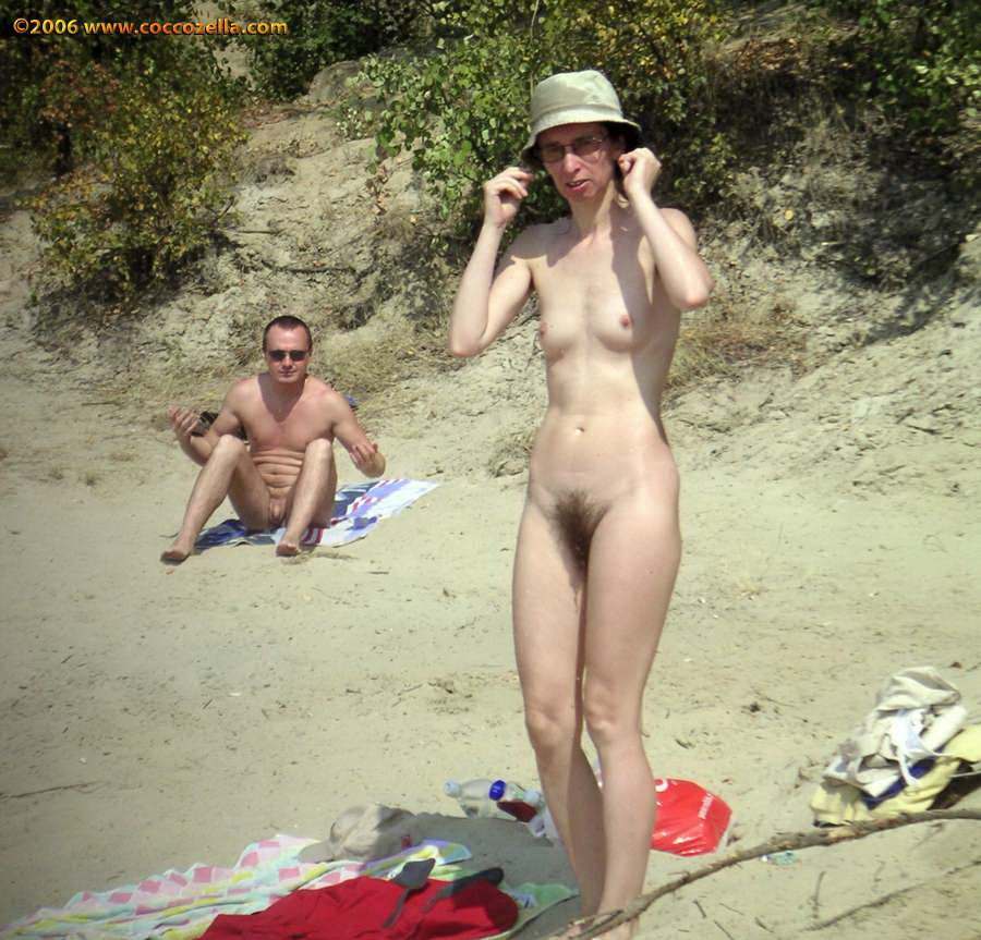 Consider, that Nudist camp nude useful question