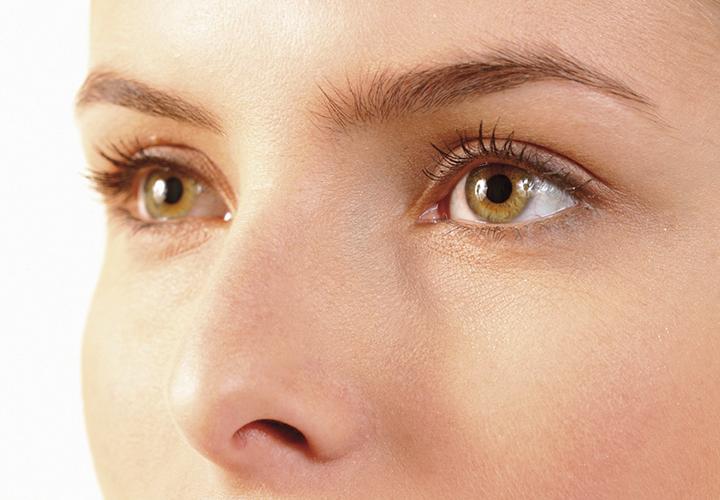 Tips Kesehatan Mata agar Tetap Sehat,cantik,bersinar