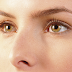 Tips Menjaga Kesehatan Mata agar Tetap Sehat