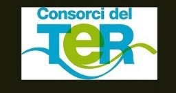 Consorci Alba-Ter