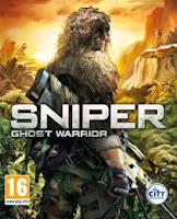 Sniper Ghost Warrior Gold Edition Full