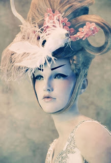 Haute couture baroque amato lekpa evanescentes luxe bijoux