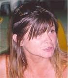 Karen Gant - Desapareceu em 2009