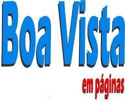 JORNAL DA BOA VISTA