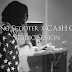 Video: Young Scooter & Ca$h Out studio session