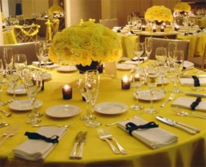 Vou Casar Casamento Amarelo Preto E Branco