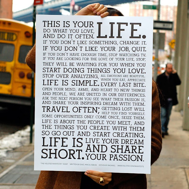 This Is Your Life  This+is+your+life