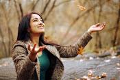 Aditi Chengappa Glamorous Photo shoot-thumbnail-9