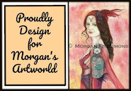 Morgan's ArtWorld DT