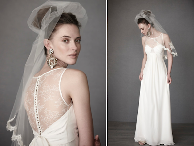 bhldn-white-wedding-dress-empire-sweetheart-neckline-sheer-lace-modified-a-line-gown