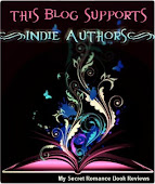 Support Indie Authors!