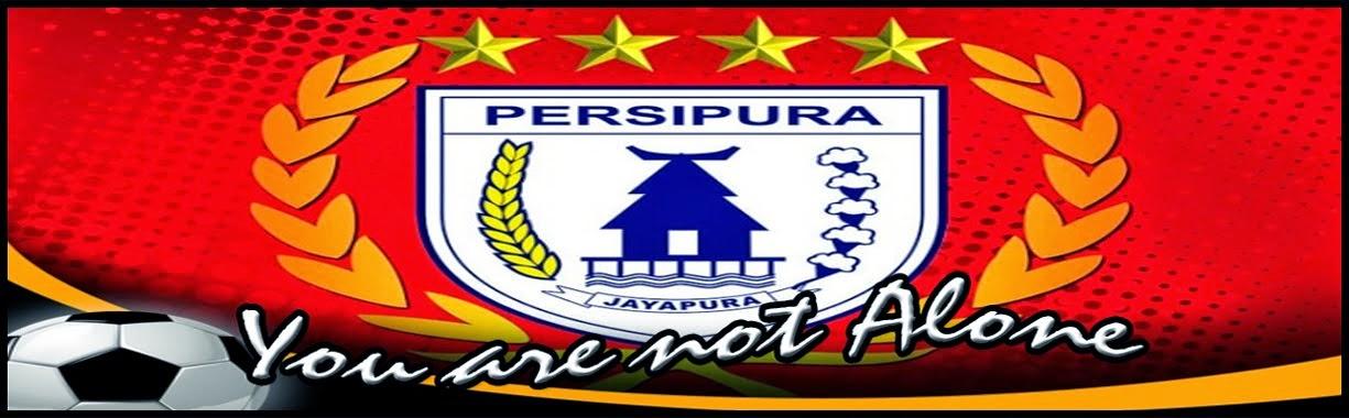 My Persipura