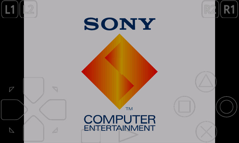 emulator ps1 epsxe for android 1.9.5 apk
