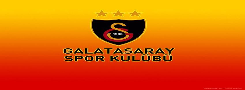 Galatasaray+Foto%C4%9Fraflar%C4%B1++%2829%29+%28Kopyala%29 Galatasaray Facebook Kapak Fotoğrafları
