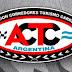 Calendario 2014 de Turismo Carretera y TC Pista