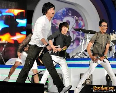 smash photo 2011