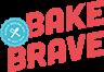 http://2.bp.blogspot.com/-ReyHAgGrv7g/UZkY1041n6I/AAAAAAAAEws/KFGIyaiRo0Q/s1600/header_logo_bake_brave.png