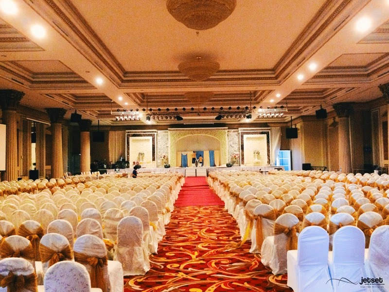 Jetset event party organizer venue review zhang palace zhang palace lantai 3 surabaya junglespirit Images