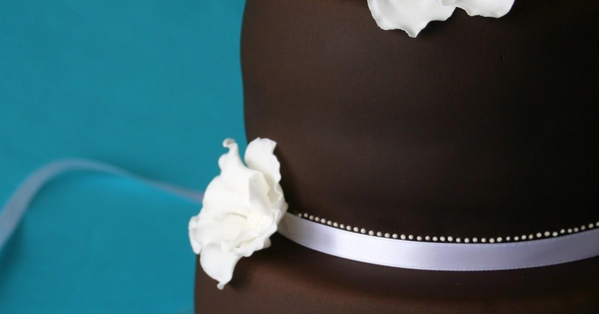 mehevä suklaakakku Hyvinkaa