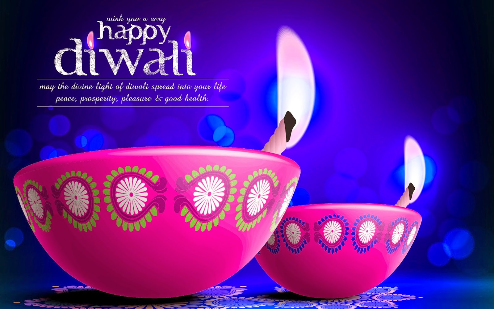 Happy Diwali Greetings 2015 Wallpapers Sms Quotes Images Happy
