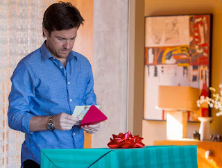 the gift jason bateman