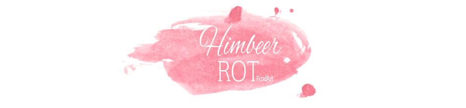 HimbeerRot