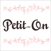 Petit-On