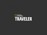 National Geographic Traveler Photo 2012