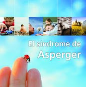 ASPERGER