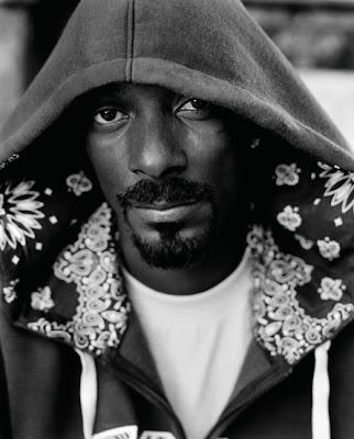 snoop dogg gangsta - hiphop music