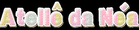 Ateliê da Néa