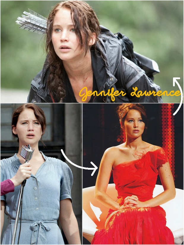 the hunger games the indian Watch the hunger games - 2012 in hd quality online for free, putlocker the hunger games - 2012, 123movies ,xmovies8 ,fmovies the hunger games - 2012 free watching the hunger games - 2012, download the hunger games - 2012 , watch the hunger games - 2012 with hd streaming.
