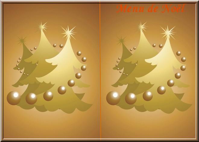 Gut bekannt Top du Meilleur: Meilleure Jolies étiquettes cadeau Noël, marque  JK41