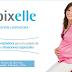 Muestras gratuitas de  Epixelle (para embarazadas)