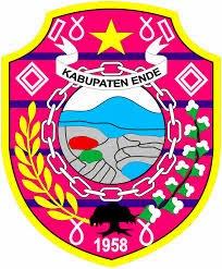 Pengumuman Seleksi CPNS Kabupaten Ende tahun 2014