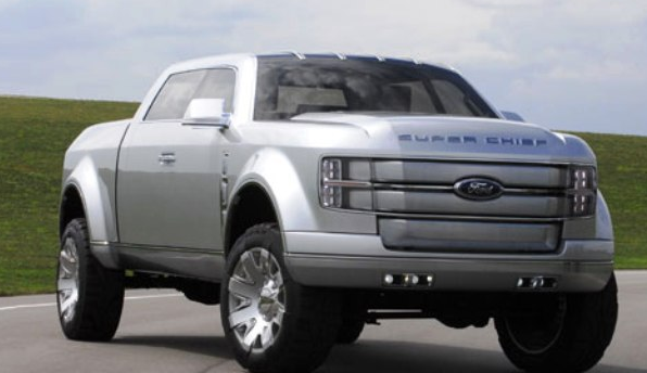 2015 ford f 250 release date and review 2015 ford f 250 super duty spy