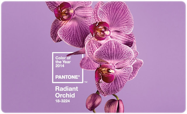 pantone-radiant-orchid-color-of-the-year