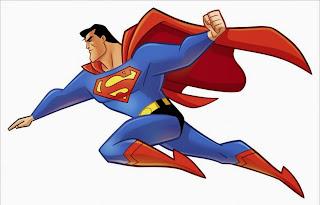 5 Mejores Camaras Ocultas de Super heroes