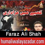 http://www.nohaypk.com/2015/10/faraz-ali-shah-nohay-2016.html