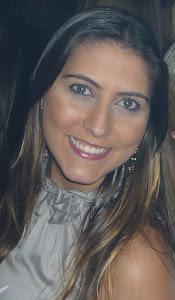 Ariane Tagliapietra