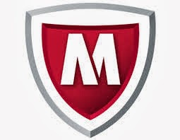 Program McAfee Labs Stinger 12.0.0.576 Anti-Virus