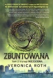 http://lubimyczytac.pl/ksiazka/147730/zbuntowana