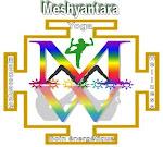 Meshyantara.com