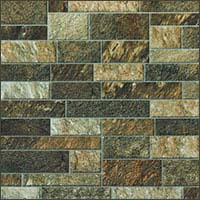 Mulia ceramic tile distributors
