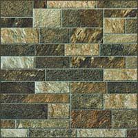 Mulia ceramic tile distributors 6847971 - gabor-sagmajster.info